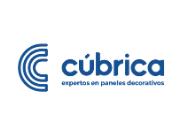 CUBRICA